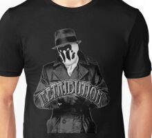 Rorschach VII Unisex T-Shirt