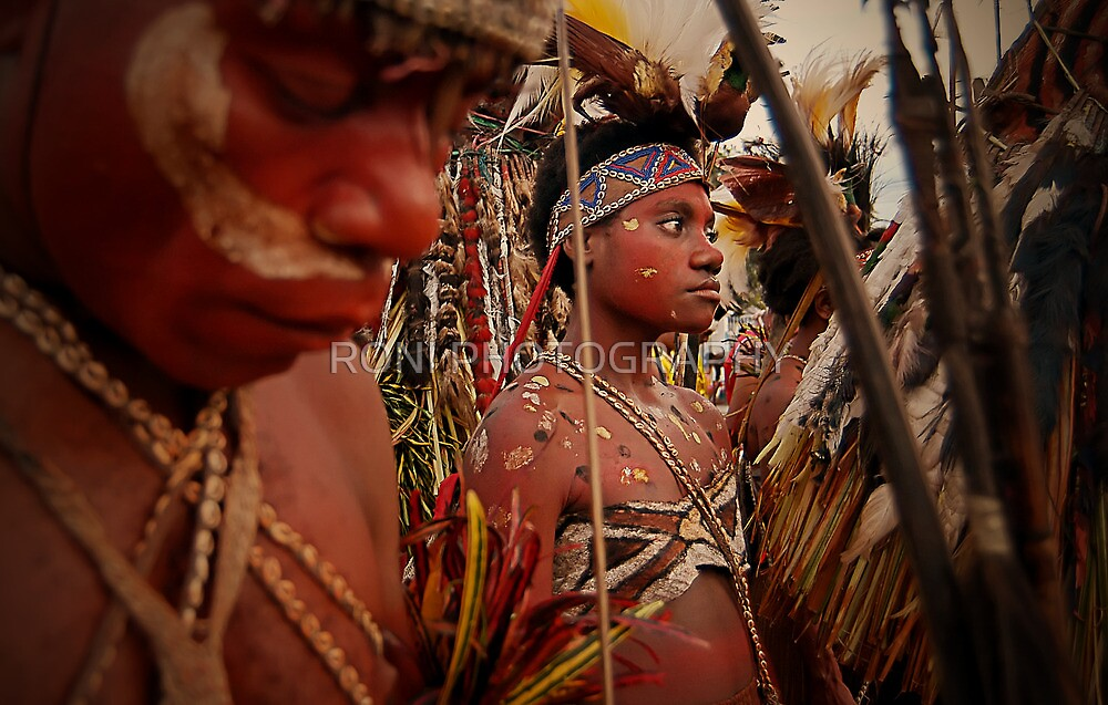 Walsan Girl | Denggal Dance #4 by RONI PHOTOGRAPHY