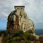 Cape Point by fortheloveofit