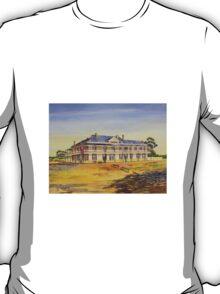 Dumbleyung Tavern  T-Shirt