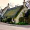 Best photo of a country pub or hotel