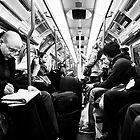 tube carriage__2 by Umbra101