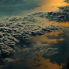 Fairytale Skies Twenty by fortheloveofit
