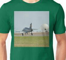Hawk Jet,Avalon Airshow,Australia 2015 Unisex T-Shirt