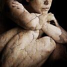 The Naked Truth by Johanne Brunet