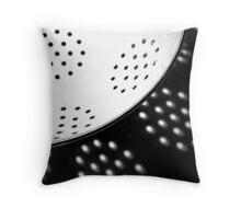 Useful II Throw Pillow