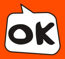 OK by Bubble-Tees.com Kids Clothes