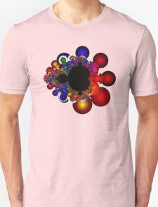 03-04-2010-012 T-Shirt