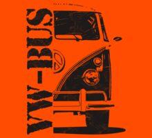vw bus Kids Clothes