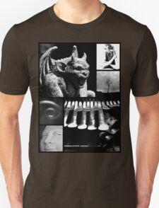 Gothic Grunge T-Shirt