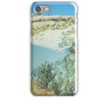 Encroach iPhone Case/Skin