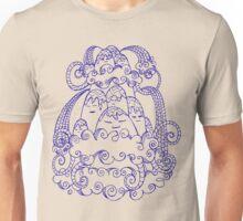 Magic Moutain Unisex T-Shirt
