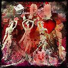 When Hearts Are Trumps by Raine333