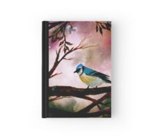 Look A New Day... Hardcover Journal