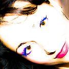Eyes by aleksandra15