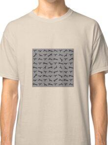 scissors  Classic T-Shirt
