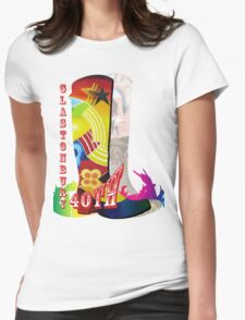 Glasto Wellies T-Shirt