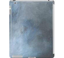 Sapphire Serenity iPad Case/Skin