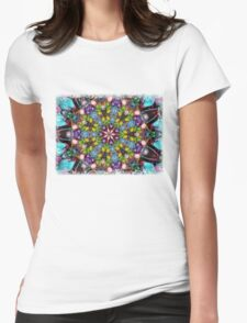 Jelly Beans and Peeps T-Shirt