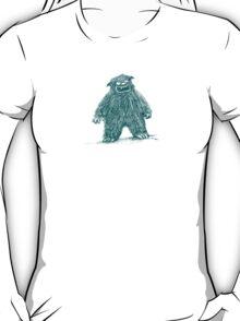 Everyone likes the sky T-Shirt