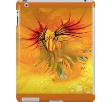 Wayward Heart iPad Case/Skin