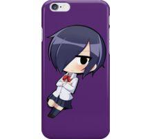 Touka Chibi iPhone Case/Skin