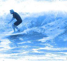 Cool Waters by Jodyb