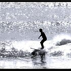 Dimond Surf by Jodyb