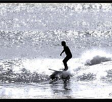 Dimond Surf by Jodyb