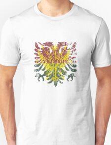 Carpe Diem Mythical Griffin Unisex T-Shirt