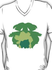Start with... GRASS! T-Shirt
