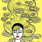 Lemon Grass  by littlearty
