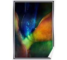 Abstract By Nature.... Poster