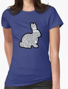 Watership Down - El-ahrairah-The Prince with a Thousand Enemies T-Shirt