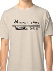 919 Victory -2 Classic T-Shirt