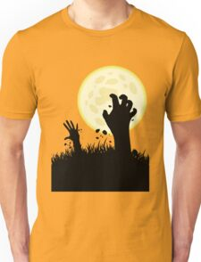 Dead Rising  Unisex T-Shirt