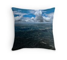 Best of All Throw Pillow