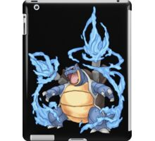 Blastoise iPad Case/Skin