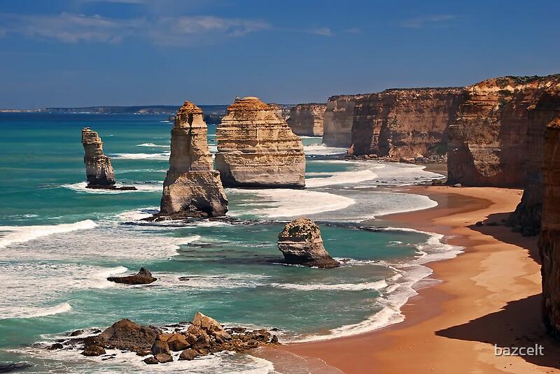 Image Result For Travel Mugs Australia