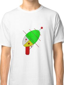 Death Ray Classic T-Shirt