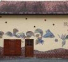Mosaikstall by mosaikstall