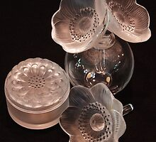 Lalique is beautiful by Bigart32