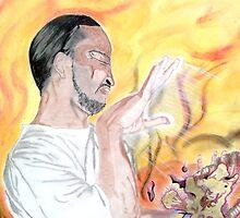 Rebuke; Repent Sin by JOSEPH WILLIAMS