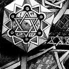 metatronic shekinahs and many more mystical sounding words by Calgacus