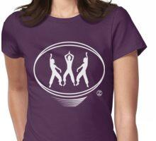 Latin workout t-shirt suitable for Zumba class T-Shirt