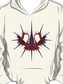 Gyro T-Shirt