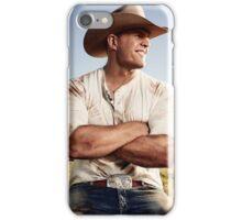 JJ Watt iPhone Case/Skin