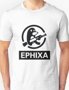 EPHIXA ORIGINAL LOGO T-Shirt