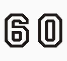 Sixty by sweetsixty