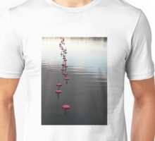 Sway with me Unisex T-Shirt